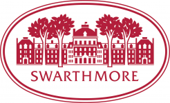 Swarthmore College Moodle