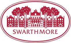 Logo of Swarthmore Moodle