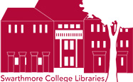 Swarthmore College Libraries